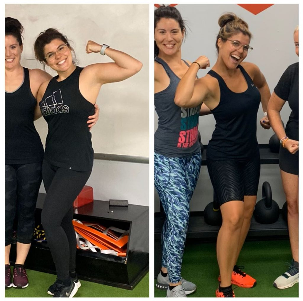 bridal-bootcamp-before-after
