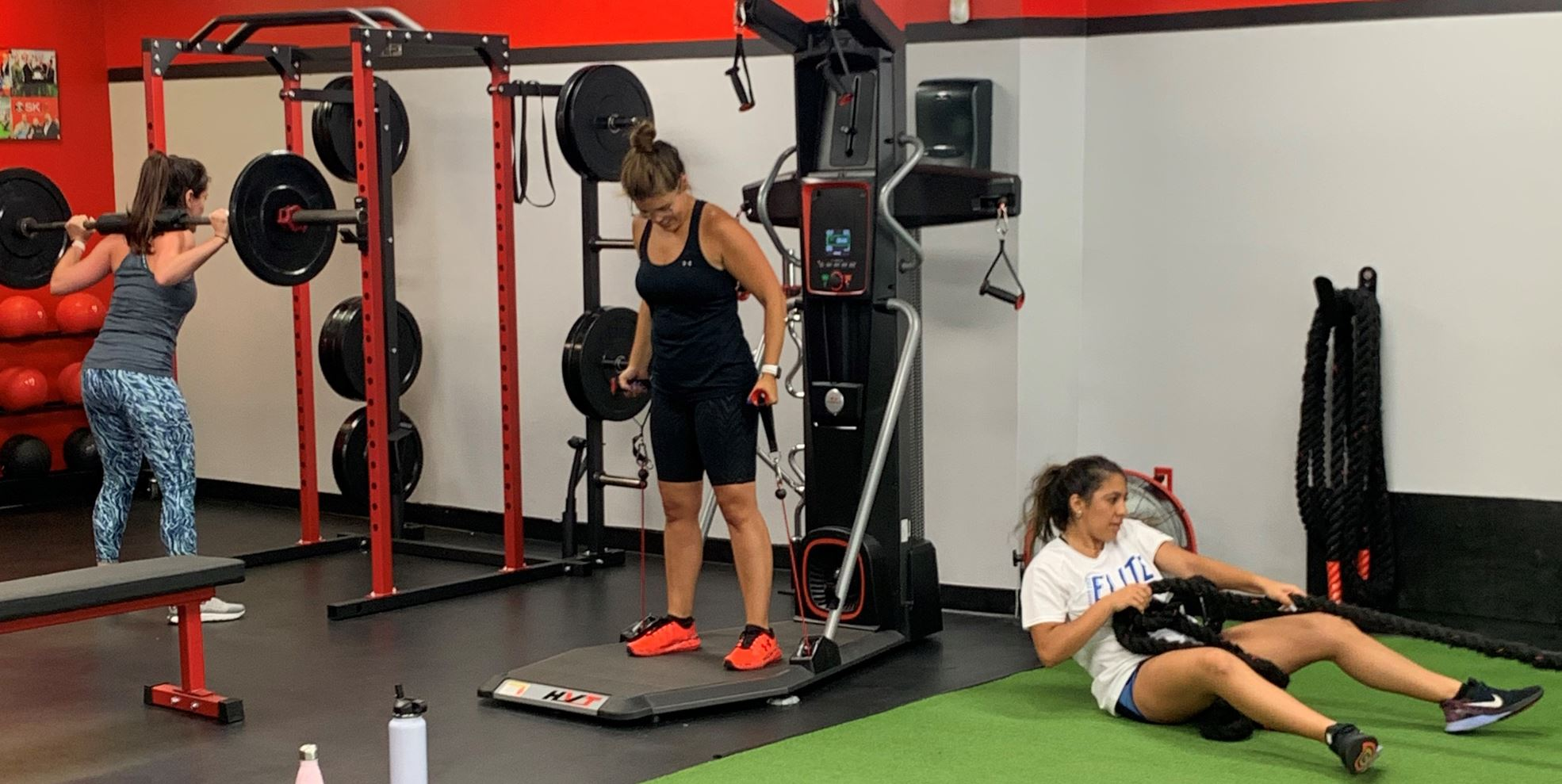 bridal_bootcamp_personal_trainer_session-